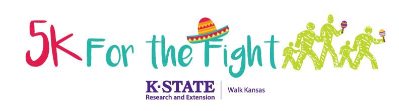 Walk Kansas 5K
